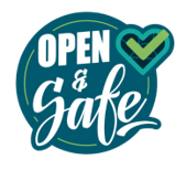 Open & Safe