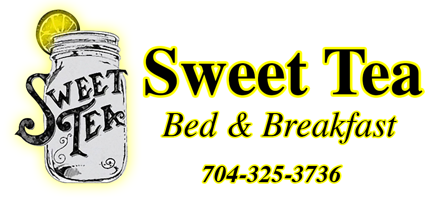 Sweet Tea Bed and Breakfast