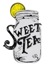 Sweet Tea Bed & Breakfast logo